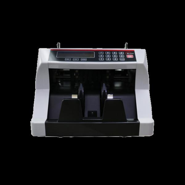 may-dem-tien-silicon-mc-3300