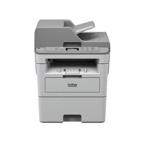 may-in-laser-brother-dcp-b7535dw