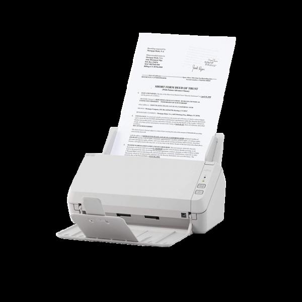 scan-fujitsu-sp-1120